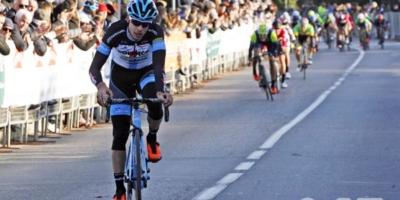 Doppio podio del Team Colpack tra San Geo e Firenze-Empoli