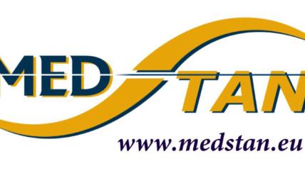 Team Colpack e MedStan® insieme per il benessere degli atleti
