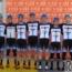Team Colpack alla Popolarissima e alla Cronosquadre della Versilia
