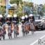 Il Team Colpack va veloce e vince la Cronosquadre della Versilia