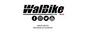walbike_web