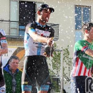 CASTIGLION FIBOCCHI (AR) – 19° Trofeo Mario Zanchi