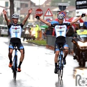 EMPOLI (FI) – Gran Premio Città di Empoli.