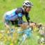 ROSA'-FALCADE (BL) – 8/a tappa Giro d'Italia U23 2019