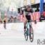 Diario del Team Colpack dal Giro U23: felicitaciones a todos los corredores colombianos!
