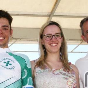 BARZAGO (LC) – 10° Trofeo Ldm Srl – Campionato Regionale Lombardo Strada