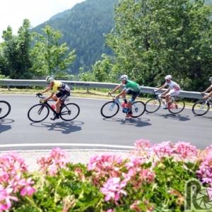 APRICA-APRICA (SO) – 6/a tappa Giro d'Italia U23 2019