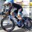 RICCIONE (RN) – Prologo Giro d'Italia U23 2019