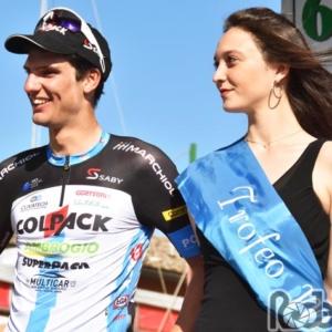 MARCIALLA (FI) –  66° Trofeo Matteotti