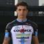 Jalel Duranti vince la seconda tappa del Giro della Nuova Caledonia