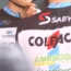 Samuele Zoccarato e Tommaso Rigatti, altri due rinforzi per il Team Colpack 2020