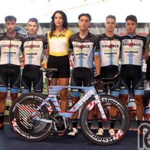 Giro del Friuli Venezia Giulia 2019