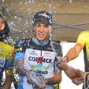 GAVARDO (BS) – 32° Trofeo Gs Gavardo