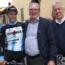 OGGIONO (LC) – 91° Piccolo Giro di Lombardia