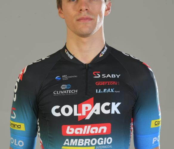 Francesco Della Lunga