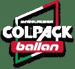 Team Colpack Logo