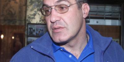 ANTONIO FUSI ENTRA A FAR PARTE DELLO STAFF COLPACK BALLAN